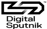 Digital Sputnik Ad