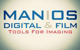 Manios Digital & Film Ad