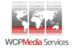 WCP Media Services Ad