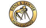 Birns sawyer 160x100