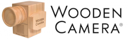 WC Logo Stacked Text with Camera WEB