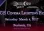 Now Streaming 2017 DCS Cinema Lighting Expo