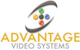 Advantage Video Systems Ad