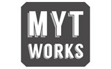 MYT Works Ad
