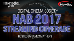 NAB 2017 STREAMINGCOVER WEBSITE