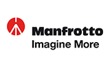 Manfrotto Ad