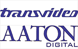 Transvideo-Aaton Digital Ad
