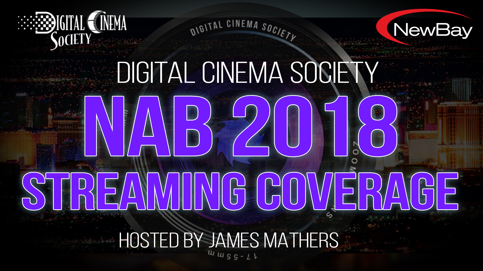 NAB 2018 STREAMINGCOVER WEBSITE