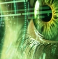 Nvidia eye