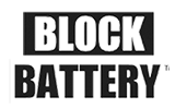 BLOCK BATTERY Ad