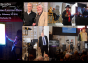 Now Streaming 2019 DCS Cinema Lighting Expo