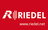 Riedel Communications Ad