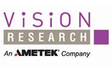 Vision Research Ad