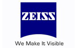 Zeiss Ad